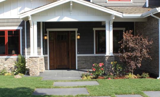 002_Front Walkway