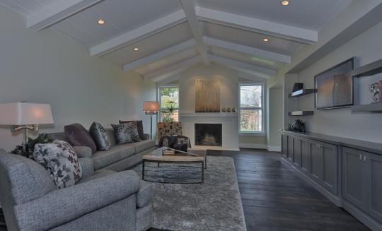 1894 Oak Knoll Lane Menlo Park-large-005-Living Room-1500x999-72dpi