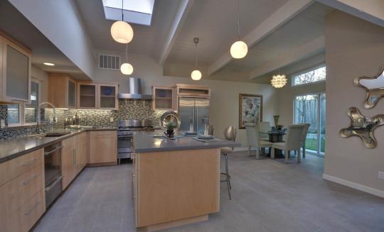 009_Kitchen Area