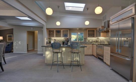 012_Kitchen View